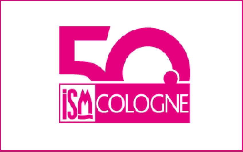 ISM in Cologne 2020